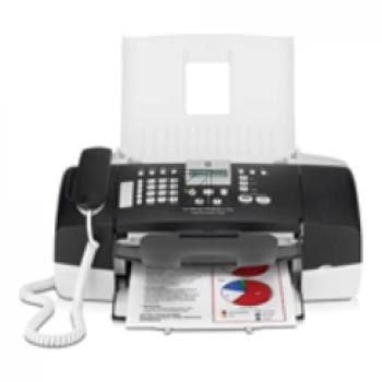 Officejet J 3600