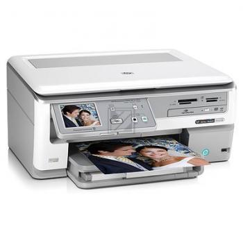 Officejet J 4500