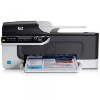 Officejet J 4550