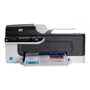 Officejet J 4585