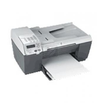 Officejet J 5500