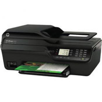 Officejet J 5504