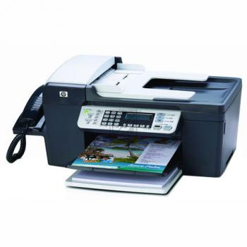Officejet J 5508