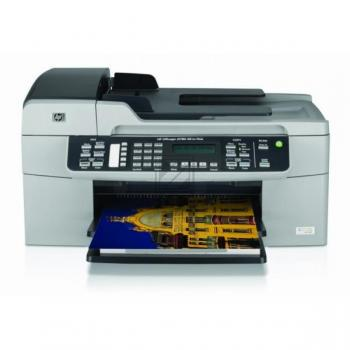 Officejet J 5725