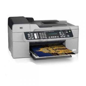 Officejet J 5750