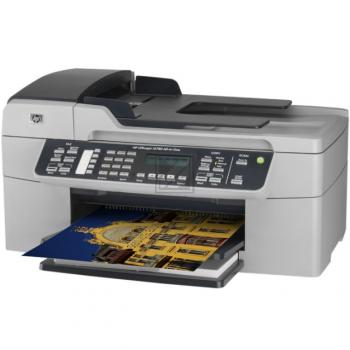 Officejet J 5790