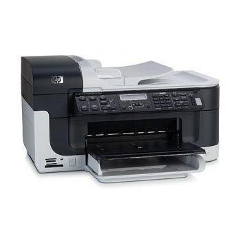 Officejet J 6410