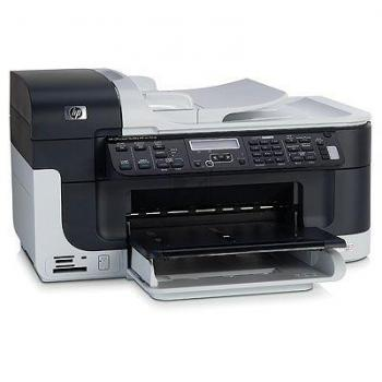 Officejet J 6413