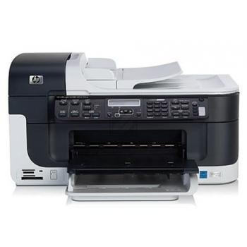 Officejet J 6488