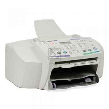 Officejet K 80