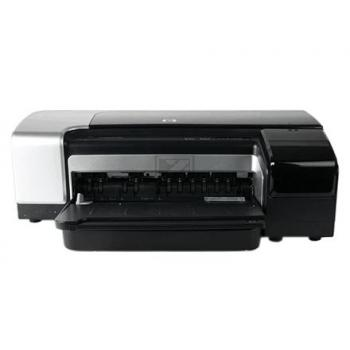 Officejet K 850 DN