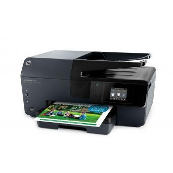 OfficeJet Pro 6230 E-Printer