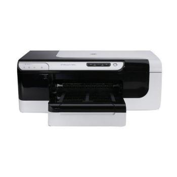 Officejet PRO 8000 Enterprise