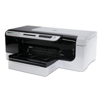 Officejet PRO 8000 Enterprise E-AIO