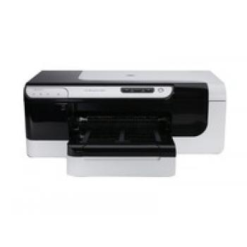 Officejet Pro 8000 Wireless