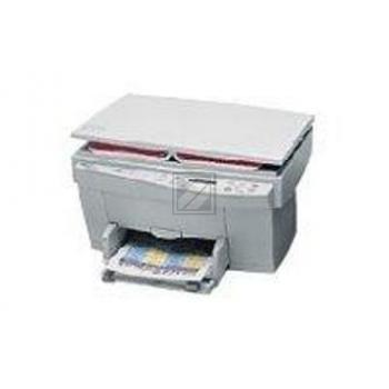 Officejet R 45 XI
