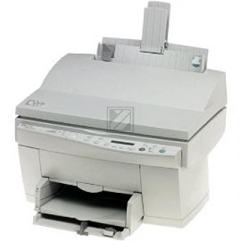 Officejet R 60