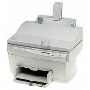 Officejet R 65