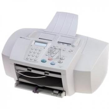 Officejet T 45 XI