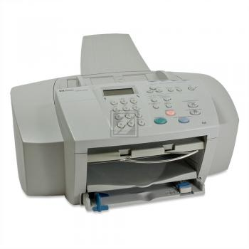Officejet T 65