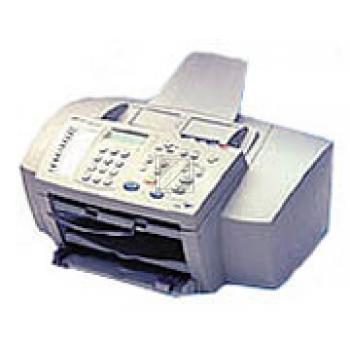 Officejet T 65 XI