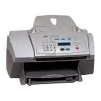 Officejet V 30