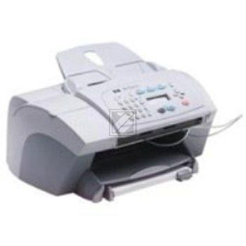 Officejet V 40