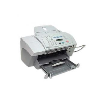 Officejet V 40 XI