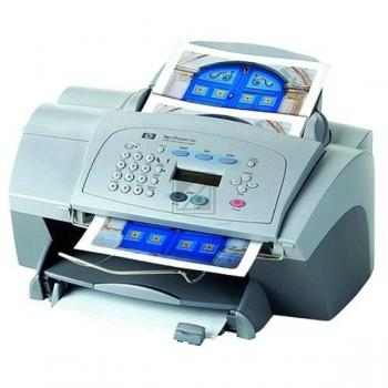 Officejet V 45 XI