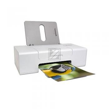 Color Jetprinter 3000