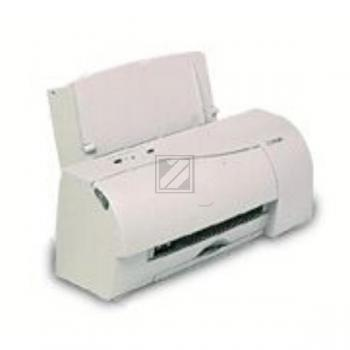 Color Jetprinter 5000