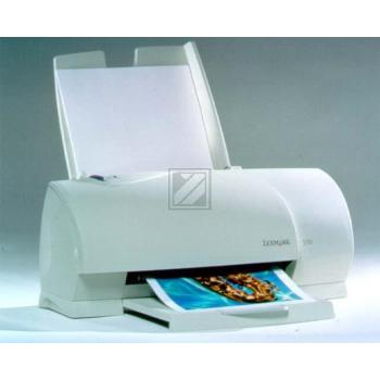 Color Jetprinter 5700