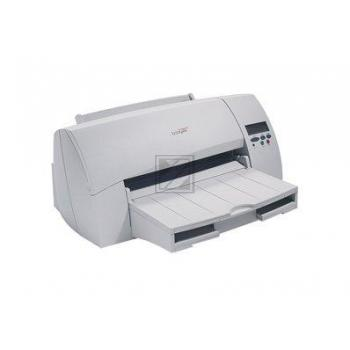 Color Jetprinter 5770