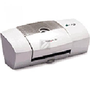 Color Jetprinter Z 22 E