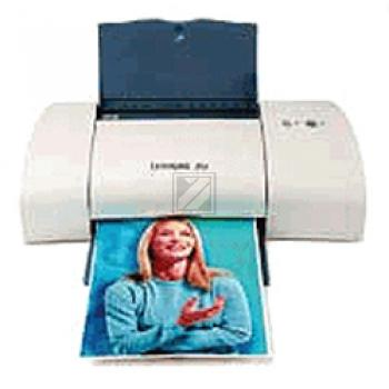 Color Jetprinter Z 33